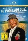 Die Vogelscheuche-Die komplette deutsche TV-Seri