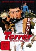 Terror: Die Rocker von Japan