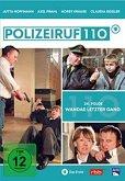 Polizeiruf 110: Wandas letzter Gang (Folge 241)