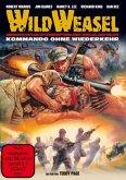Wild Weasel: Kommando ohne Wiederkehr