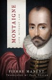 Montaigne (eBook, ePUB)