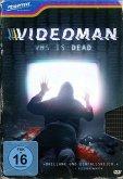 Videoman - VHS is dead