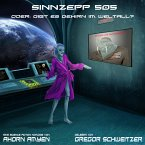 Sinnzepp 505 (MP3-Download)