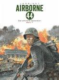 Airborne 44 Band 7