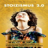 Stoizismus 2.0 (MP3-Download)