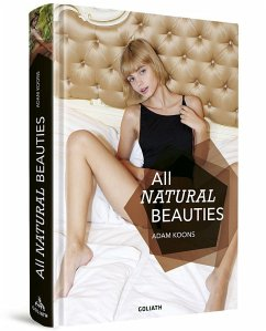 All Natural Beauties - Koons, Adam