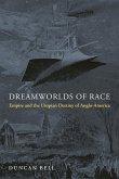 Dreamworlds of Race (eBook, ePUB)