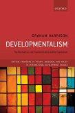 Developmentalism (eBook, ePUB)