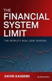 The Financial System Limit (eBook, ePUB)