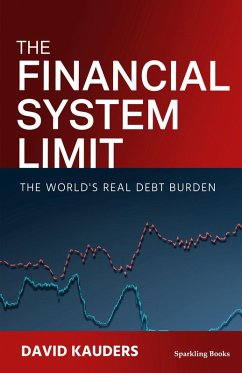The Financial System Limit (eBook, ePUB) - Kauders, David