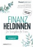 Finanzheldinnen (eBook, ePUB)