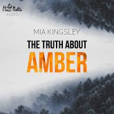 The Truth About Amber (MP3-Download)