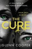 The Cure (eBook, ePUB)