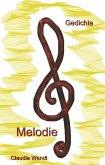 Melodie (eBook, ePUB)