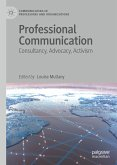 Professional Communication (eBook, PDF)