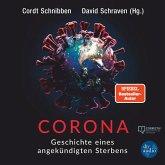 Corona (MP3-Download)
