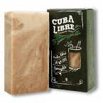 Coctail-Seifen Cuba Libre