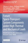 Future Space-Transport-System Components under High Thermal and Mechanical Loads