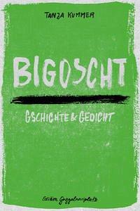 Bigoscht