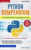 Python Kompendium