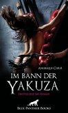 Im Bann der Yakuza   Erotischer SM-Roman (eBook, ePUB)