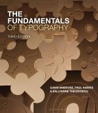 The Fundamentals of Typography (eBook, PDF)
