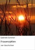 Frauenzyklen (eBook, ePUB)
