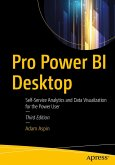 Pro Power BI Desktop (eBook, PDF)