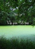 In die grüne Tiefe hinab (eBook, ePUB)