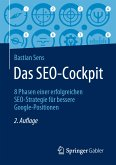 Das SEO-Cockpit (eBook, PDF)