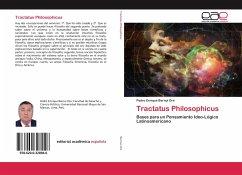 Tractatus Philosophicus