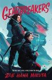 Gearbreakers (eBook, ePUB)