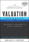 Valuation (eBook, PDF)