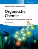 Organische Chemie (eBook, PDF)
