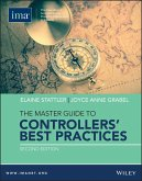 The Master Guide to Controllers' Best Practices (eBook, PDF)