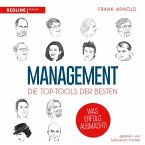 Management (MP3-Download)