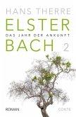 Elsterbach 2