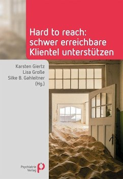 Hard to reach