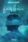 Farbenblind (eBook, ePUB)