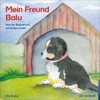 Mein Freund Balu (eBook, ePUB)