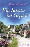 Ein Schotte im Gepäck (eBook, ePUB)