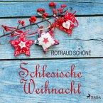Schlesische Weihnacht (MP3-Download)
