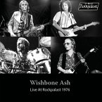 Live At Rockpalast 1976