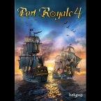 Port Royale 4 (Download für Windows)