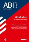 STARK Abi - auf einen Blick! Geschichte NRW 2021