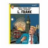 L. Frank Integral 7