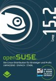 openSUSE Leap 15.2, m. 1 Beilage, 1