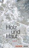 Holz und Haut (eBook, ePUB)