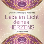 Lebe im Licht deines Herzens (MP3-Download)