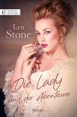 Die Lady und der Abenteurer (eBook, ePUB)